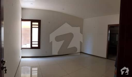 Cc76  400 Sq Yards Brand New State Of Art Townhouse For Sale