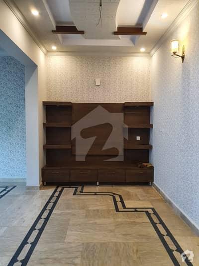 واپڈا ٹاؤن فیز 1 - بلاک جی3 واپڈا ٹاؤن فیز 1 واپڈا ٹاؤن لاہور میں 3 کمروں کا 5 مرلہ مکان 1.3 کروڑ میں برائے فروخت۔