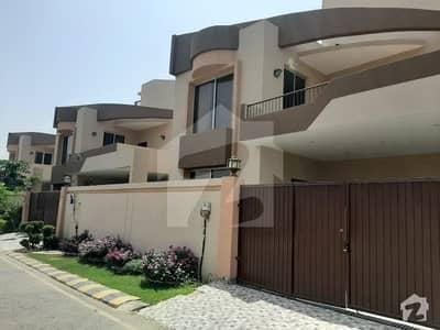 نیوی ہاؤسنگ سکیم کارساز کراچی میں 5 کمروں کا 14 مرلہ مکان 1.95 لاکھ میں کرایہ پر دستیاب ہے۔