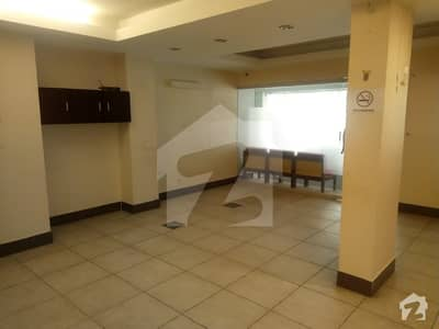 4500 Sq Ft Maintain Office For Rent
