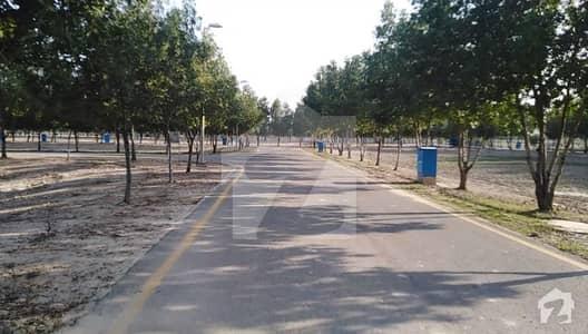 لو کاسٹ ۔ بلاک جی لو کاسٹ سیکٹر بحریہ آرچرڈ فیز 2 بحریہ آرچرڈ لاہور میں 8 مرلہ رہائشی پلاٹ 28.7 لاکھ میں برائے فروخت۔