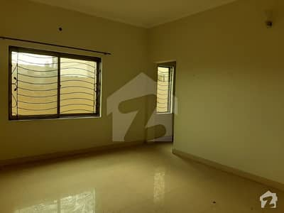 14 Marla House Available For Rent Near Kalma Chowk Gulberg 3 Lahore