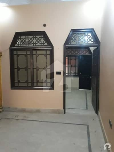 House For Sale - Price 1.30 Crore