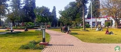 Meherban Colony