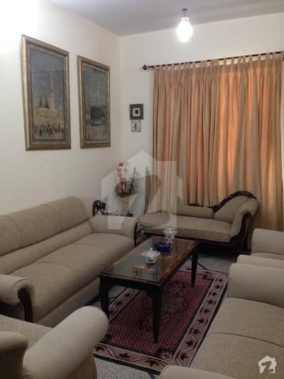 5 Marla Double Storey House For Sale in Johar Town Block H2