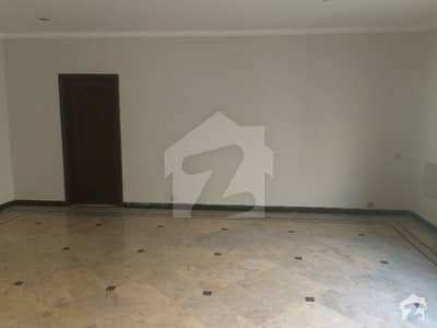 1 Kanal House For Rent In Johar Town