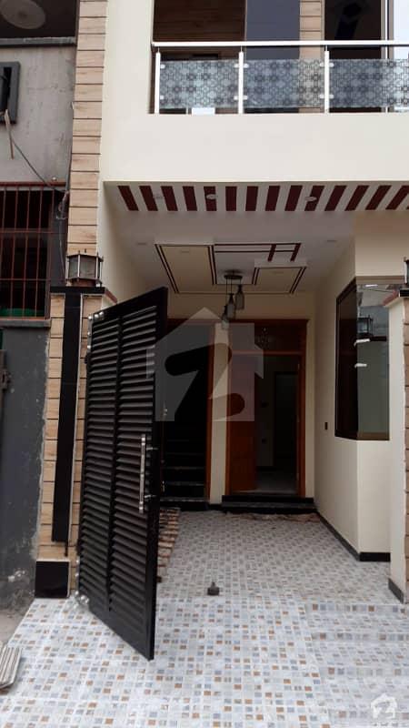 الرحمان فیز 2 - بلاک ایف الرحمان گارڈن فیز 2 الرحمان گارڈن لاہور میں 3 کمروں کا 3 مرلہ مکان 63 لاکھ میں برائے فروخت۔