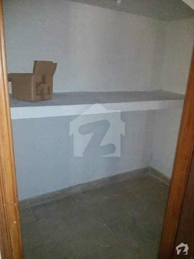 عسکری 9 عسکری لاہور میں 4 کمروں کا 12 مرلہ مکان 2.75 کروڑ میں برائے فروخت۔