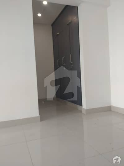 Apartment For Rent Available In Clifton Karachi