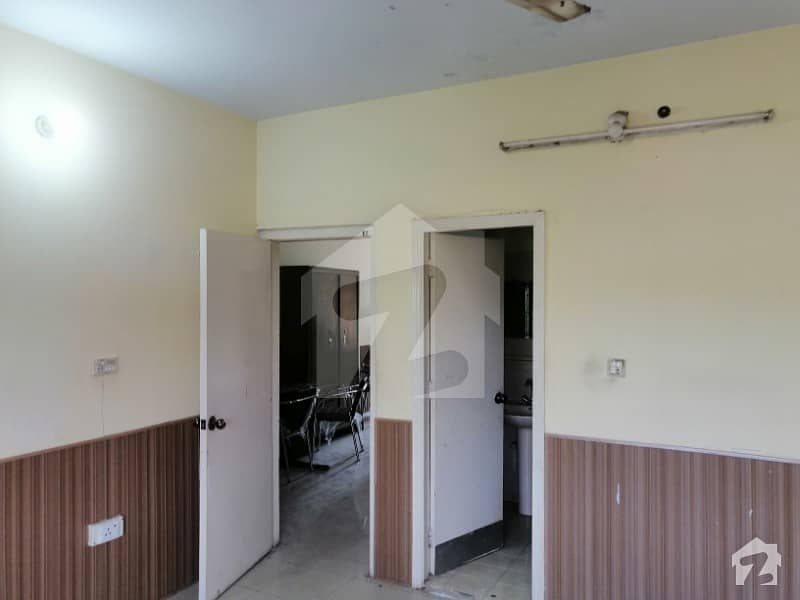Flat For Rent In G61