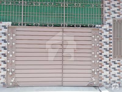 شاداب کالونی بہاولپور میں 2 کمروں کا 3 مرلہ مکان 55 لاکھ میں برائے فروخت۔