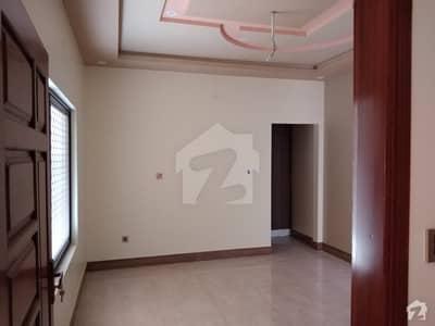 قاسم آباد حیدر آباد میں 6 کمروں کا 8 مرلہ مکان 1.75 کروڑ میں برائے فروخت۔