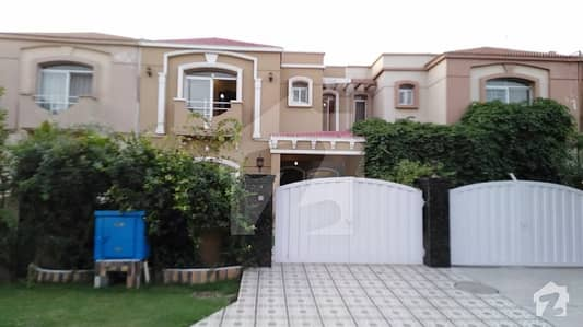 7 Marla New Double Storey House For Sale In B Block Of Lake City Sector M7 Lahore