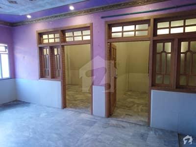 صدر پشاور میں 2 کمروں کا 2 مرلہ فلیٹ 14 ہزار میں کرایہ پر دستیاب ہے۔