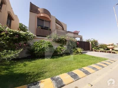 Bungalow Is Available For Sale at Best Location