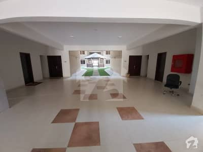 5 Bed Brand New Penthouse For Sale In Nhs Karsaz