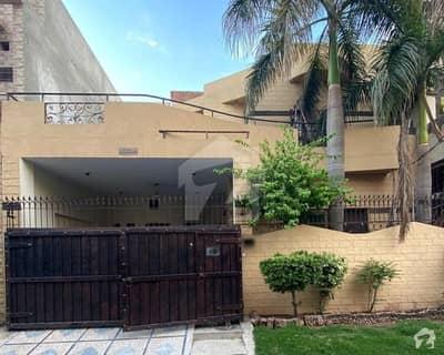6 Marla Double Storey House Near Allah Ho Goll Chakar Gated Area Near Park Market And Mosque