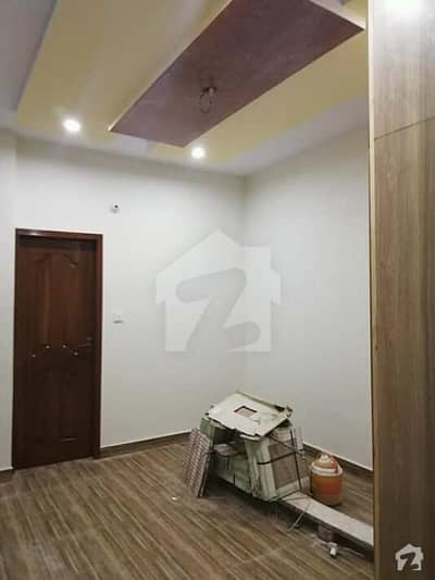 Good News For Rented  Book Your Home At Installment   Easy Process