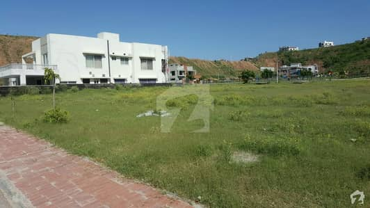 Pair Plots Residential Plot Is Available For Sale