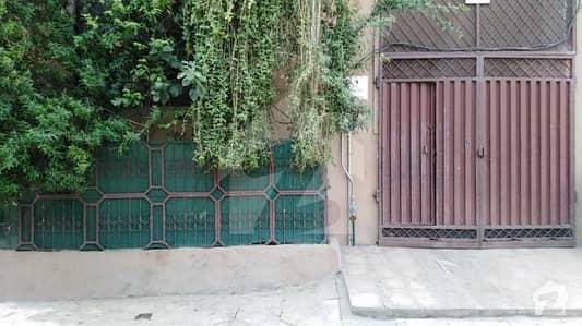 ٹھوکر نیاز بیگ لاہور میں 3 کمروں کا 5 مرلہ مکان 60 لاکھ میں برائے فروخت۔