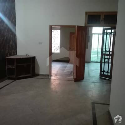 7 Marla Upper Portion For Rent In Amir Town Harbanspura Lahore