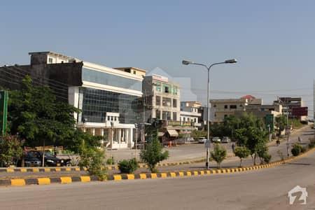 نیشنل پولیس فاؤنڈیشن او ۔ 9 اسلام آباد میں 1 کنال رہائشی پلاٹ 1 کروڑ میں برائے فروخت۔