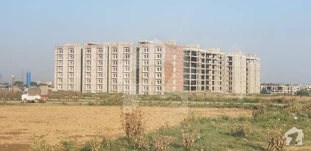 آئی۔12/1 آئی ۔ 12 اسلام آباد میں 2 کمروں کا 4 مرلہ فلیٹ 40 لاکھ میں برائے فروخت۔
