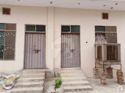 Hostel Rooms For Rent In 10 Marla House