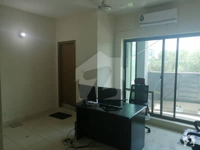 4 Marla 1st Floor Apartment Is Available For Rent In Dha Phase 3