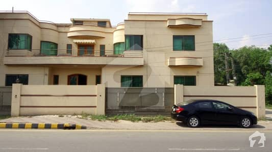 4 Marla Basement For Rent On Khursheed Road Cantt Lahore