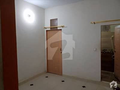 Apartment For Sale In  P  And T Colony