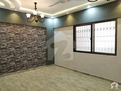 ڈی ایچ اے فیز 7 ڈی ایچ اے کراچی میں 4 کمروں کا 1 کنال مکان 8.5 کروڑ میں برائے فروخت۔