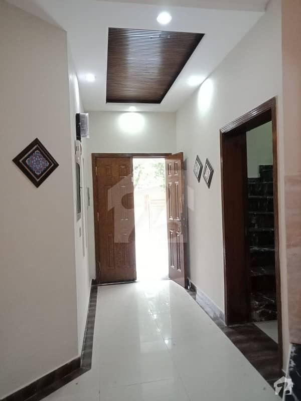 بحریہ ٹاؤن اقبال بلاک بحریہ ٹاؤن سیکٹر ای بحریہ ٹاؤن لاہور میں 5 کمروں کا 10 مرلہ مکان 1.85 کروڑ میں برائے فروخت۔