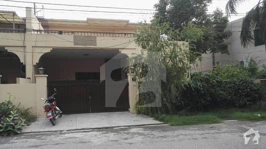 عسکری 9 عسکری لاہور میں 3 کمروں کا 10 مرلہ مکان 2.35 کروڑ میں برائے فروخت۔