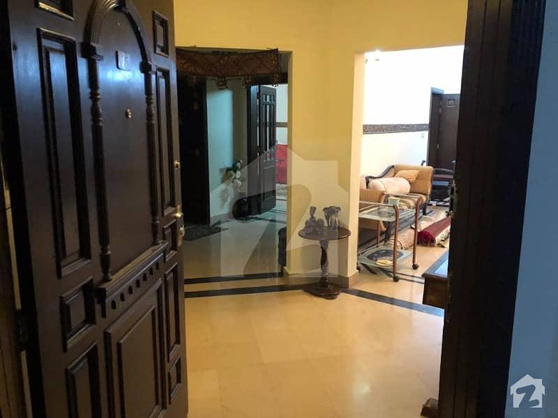 Beautiful 3 Bedrooms Apartment In Safa Heights