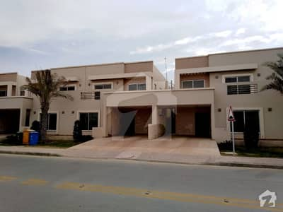 بحریہ ٹاؤن - پریسنٹ 10 بحریہ ٹاؤن کراچی کراچی میں 3 کمروں کا 8 مرلہ مکان 1.24 کروڑ میں برائے فروخت۔