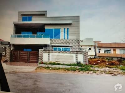 top location vip house for sales