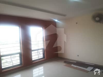 Two Bedroom Apartment For Sale Residential Plaza