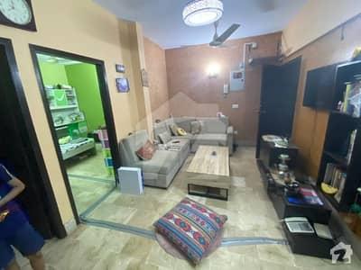 3 Bed Outclass 3 Side Corner  2nd Floor Sehar Commercial 1150 Sq Ft Tiled Flooring  corenr Building Like New.  2 Side Balcony.   Demand 130 contact 03242726328 zamzam Property Network Dha Phase 4 Karachi Multan. . .