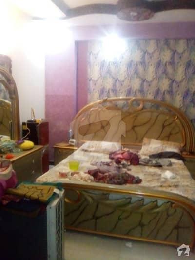 شاداب گارڈن لاہور میں 1 کمرے کا 3 مرلہ زیریں پورشن 14 ہزار میں کرایہ پر دستیاب ہے۔