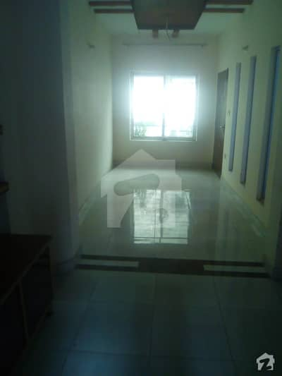 3 Marla Ground Floor For Rent In Shadab Colony