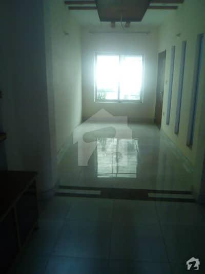 شاداب گارڈن لاہور میں 1 کمرے کا 3 مرلہ زیریں پورشن 15 ہزار میں کرایہ پر دستیاب ہے۔