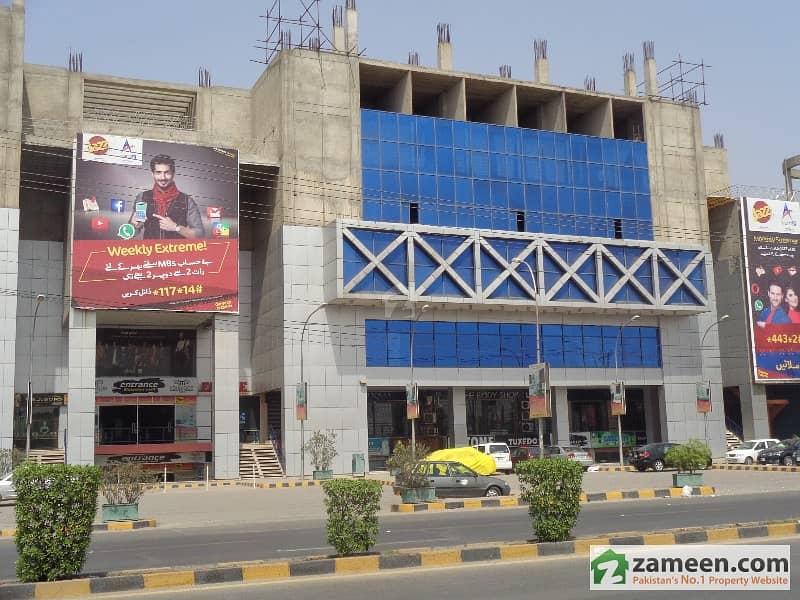 Koinor Eetbank Bottom.Double Shop For Sale At Kohinoor 1 Plaza Lower Ground Jaranwala Road