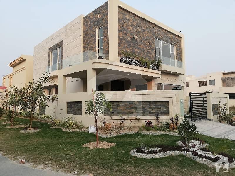 ڈی ایچ اے فیز 2 ڈیفنس (ڈی ایچ اے) لاہور میں 4 کمروں کا 10 مرلہ مکان 1 لاکھ میں کرایہ پر دستیاب ہے۔
