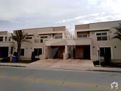 بحریہ ٹاؤن - پریسنٹ 10 بحریہ ٹاؤن کراچی کراچی میں 3 کمروں کا 8 مرلہ مکان 1.18 کروڑ میں برائے فروخت۔