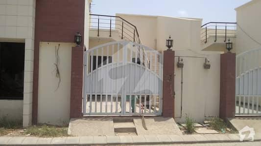 رینبو کلاسک هومز گلشنِ معمار گداپ ٹاؤن کراچی میں 2 کمروں کا 5 مرلہ مکان 99 لاکھ میں برائے فروخت۔