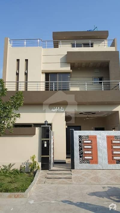 سٹی ہاؤسنگ سوسائٹی گوجرانوالہ میں 3 کمروں کا 5 مرلہ مکان 32 ہزار میں کرایہ پر دستیاب ہے۔