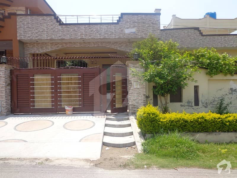 House for sale at reasonable price