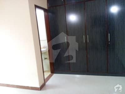 1 BES FLAT WITH TV LOUNGE AVAILABLE IN SECTOR C BAHRIA TOWN LAHORE
