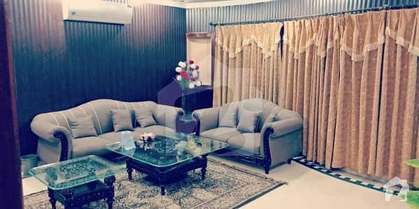 ڈی ایچ اے فیز 2 ڈیفنس (ڈی ایچ اے) لاہور میں 4 کمروں کا 1 کنال زیریں پورشن 1.3 لاکھ میں کرایہ پر دستیاب ہے۔